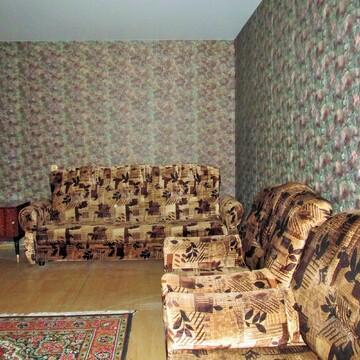 Однокомнатная квартира 121 серии - Фото 2