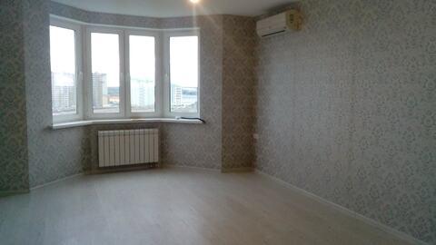 2-х комнатная квартира ул. Курыжова, д. 22 - Фото 2