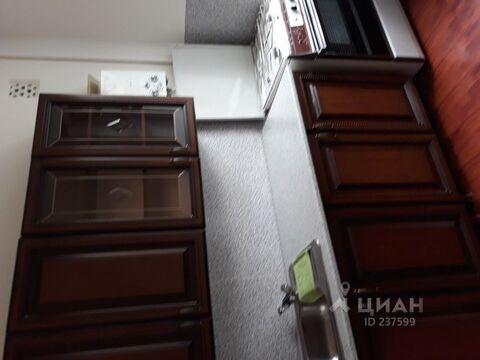 Аренда квартиры, Грозный, Проспект Имени В.В. Путина - Фото 2
