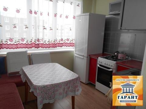 Продажа 1-комн. квартиры Гагарина 27 - Фото 4