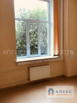 Аренда офиса 393 м2 м. Марьина роща в административном здании в . - Фото 5