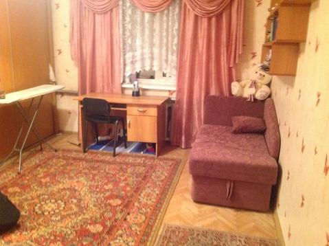 Дом на Фурманова - Фото 3