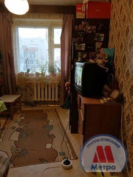 Квартира, ул. Суздальская, д.184 - Фото 4