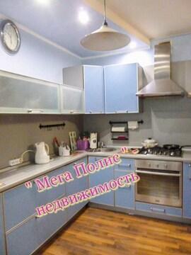 Сдается 2-х комнатная квартира 55 кв.м. ул. Гагарина 17 - Фото 2