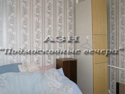 Каширское ш. 25 км от МКАД, Истомиха, Коттедж 150 кв. м - Фото 5