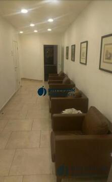 Первый этаж элитного охраняемого жилого дома - Фото 2