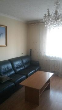 Продается квартира 81 кв.м, г. Хабаровск, ул. Большая - Фото 5