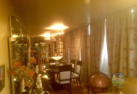 Дом 370м с мебелью и техникой на участке 20 соток. - Фото 2