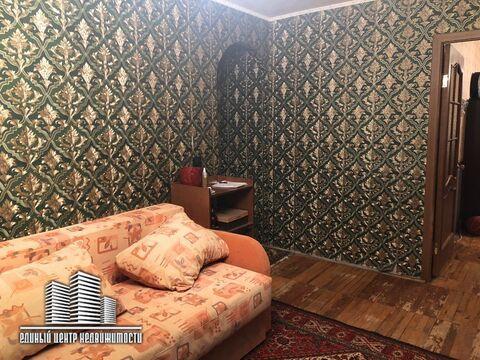 3 к. квартира г. Дмитров, ул. Аверьянова, д.19 - Фото 4