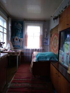 Нахимова 16-13 - Фото 5