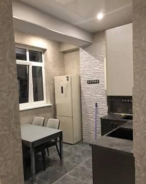 Продажа квартиры, Сочи, Ул. Крымская - Фото 2