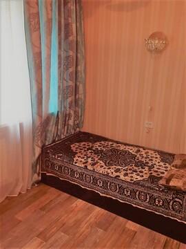 Продам комнату - студию в Горроще. - Фото 3
