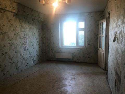 Трехкомнатная квартира в п.Балакирево, Юго-Западный кв-л, д.19 - Фото 3