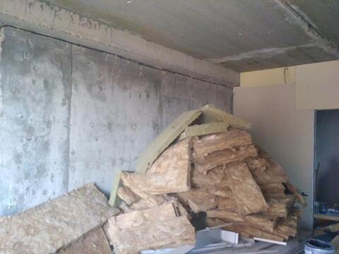 Продажа квартиры, Улан-Удэ, Ул. Ключевская - Фото 3