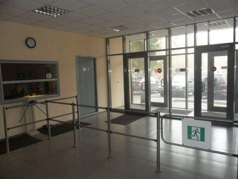 Продам производственное помещение 15400 кв.м, м. Улица Дыбенко - Фото 4