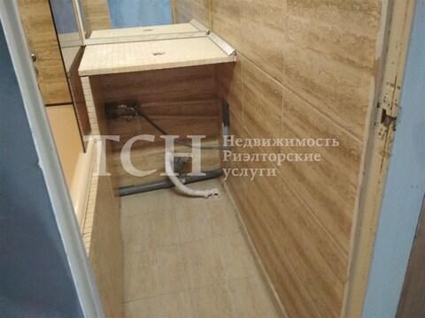 3-комн. квартира, Ногинск, ул 28 июня, 1 - Фото 5