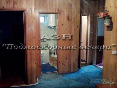 Горьковское ш. 25 км от МКАД, Монино, Дом 180 кв. м - Фото 3