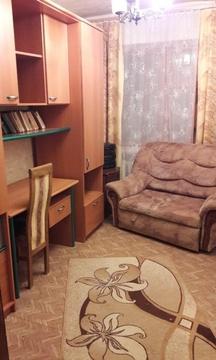 3-комн.квартира в Засвияжском районе - Фото 5