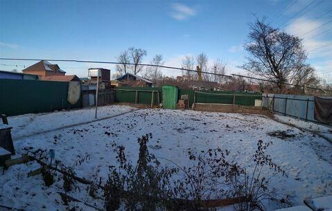 Продажа дома, Благовещенск, Ул. Свободная - Фото 3