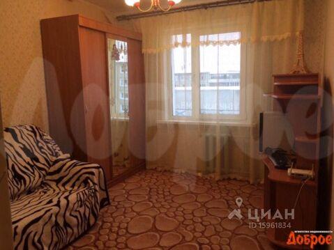 Продажа квартиры, Ангарск, 11 - Фото 2