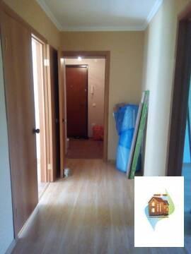 Сдаётся (2-я дачная), на длительный срок, 3-х комнатная квартира (комн - Фото 5