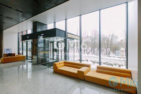 Продам трехкомнатную квартиру в ЖК neo - Фото 5