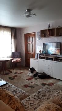 3-к квартира Мира,21 - Фото 5
