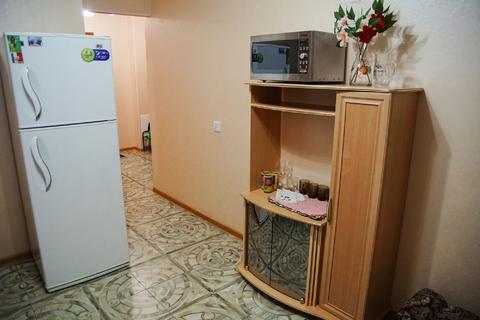 Сдам однокомнатную квартиру посуточно - Фото 3