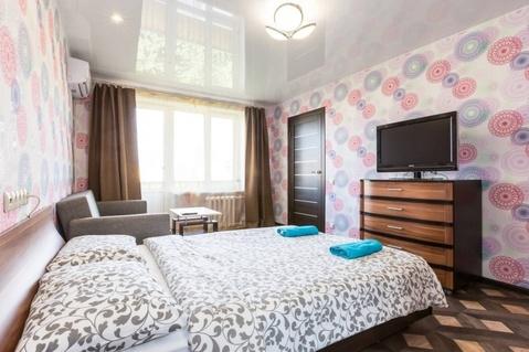 Сдам квартиру в аренду ул. Жуковского, 13а - Фото 1