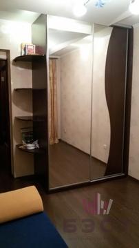 Квартира, 40-летия Комсомола, д.20 - Фото 3