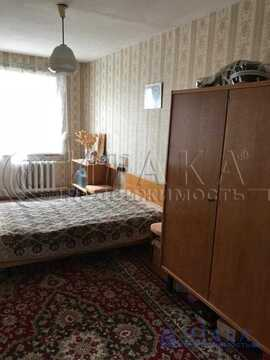 Продажа квартиры, Фалилеево, Кингисеппский район - Фото 4