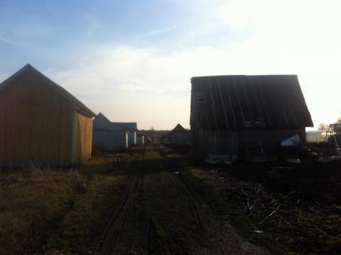 Дачный участок в Грибково - Фото 5