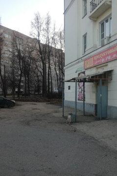 Продажа торгового помещения, Иваново, Ленина пр-кт. - Фото 5
