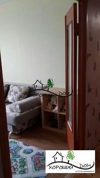 Продается квартира г Москва, г Зеленоград, Панфиловский пр-кт, к 1204 - Фото 3