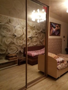 Продажа 2-комнатной квартиры, 48 м2, Чапаева, д. 65 - Фото 3