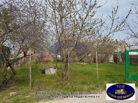 Участок в Азовском районе поселка Койсуг. - Фото 2