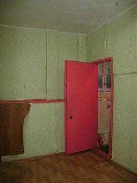 Аренда офис г. Москва, м. Тушинская, ул. Тушинская, 11 - Фото 2
