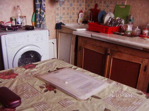 Продажа квартиры, Новоульяновск, Ул. Волжская - Фото 2
