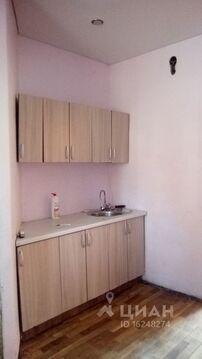Продажа дома, Абакан, Ул. Толстого - Фото 2