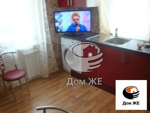 Аренда дома, Видное, Ленинский район - Фото 4