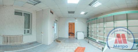 Коммерческая недвижимость, ул. Центральная, д.1 к.В - Фото 2