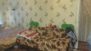 Продажа квартиры, Костерево, Петушинский район, Ул. 40 лет Октября - Фото 2