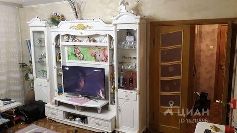 Продажа квартиры, Благовещенск, Ул. Текстильная - Фото 2