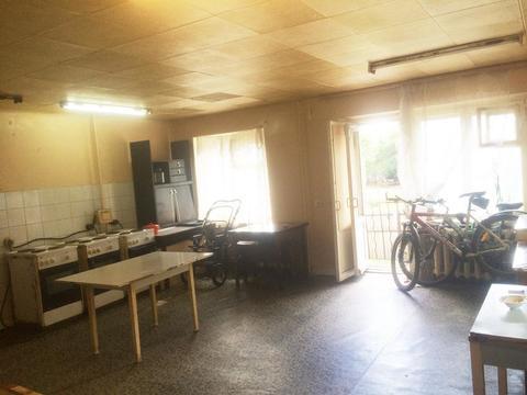 Комната в общежитии на ул. Победы, д.19 в г. Обнинск - Фото 5