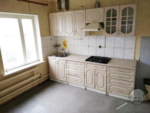 Продается дом с земельным участком, с. Бессоновка, ул. Комсомольская - Фото 2