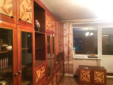 Сдам 1-ю квартиру Ярославль Заволжский район - Фото 5