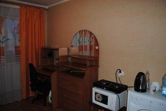 Продажа комнаты, Тюмень, Ул. Депутатская - Фото 2