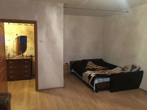 Продажа квартиры, м. Тропарево, Ул. Шолохова - Фото 2