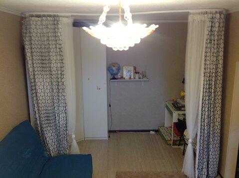 Продам двухкомнатную квартиру в инорсе - Фото 2