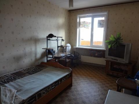 2х конатная ленинградка, ул. Ю. Фучика, 133 - Фото 2